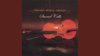 Unaccompanied Cello Suite No. 1 in G Major: Prelude