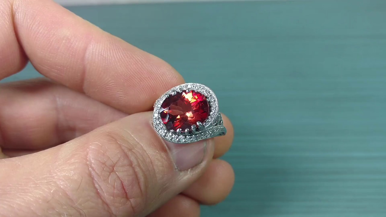 what rings engagement stone portland sun wedding oregon is or sunstone jewelry of best