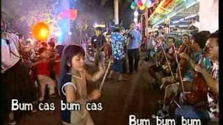 Barisan Musik - Tasya