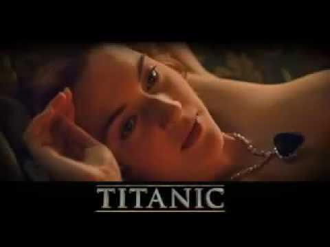 titanic tone