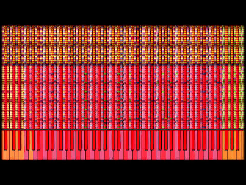 1 Million Subscriber Special
