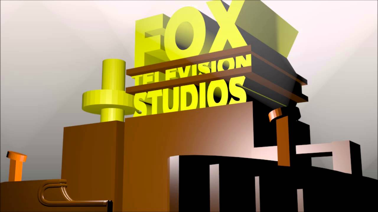 how to get to fox studios