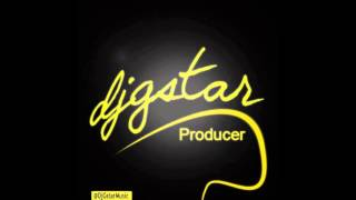 DJ G Star Ft Kut Klose - Lovely Thang (Bassline 4x4)