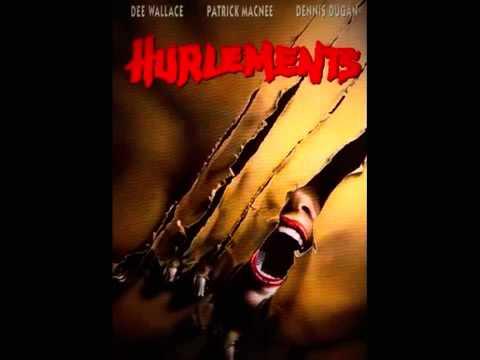 films-horreur-de-1980-a-1990