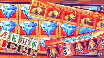 Lucky Pharao & Viel Mehr Rückblick Februar🔥Merkur vs Novoline Casino Spielautomat Slots KiNGLucky68