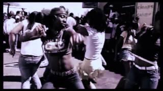 J Kwon- Hood Hop (Spanish Harlem Remix)