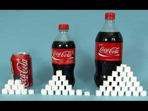 Сахар в крови 6
