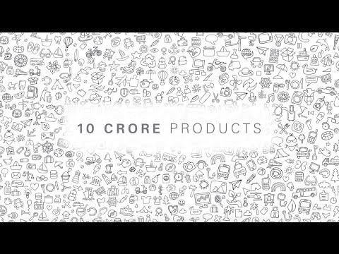eBay India – Things don't judge
