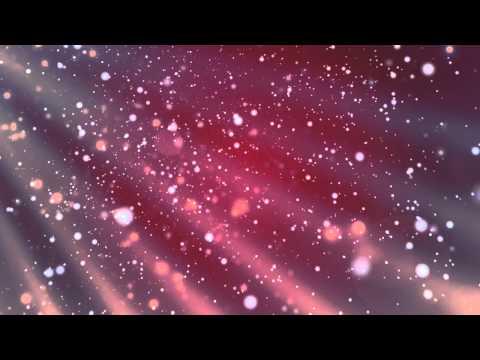 Christmas Together (Lyric Video) | Christmas This Year