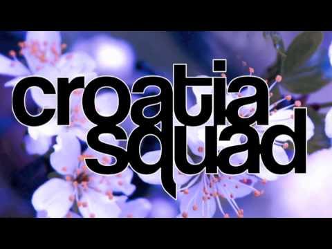 Croatia Squad - Pop Your Pu**Y (Original Mix)