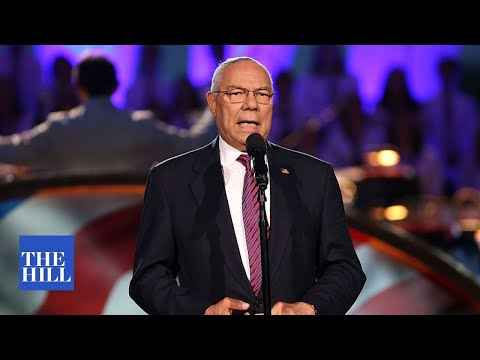 Colin-Powell-says-President-Trump-lies-and-announces-hell-vote-for-Joe-Biden