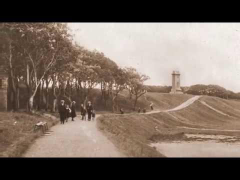 Arbroath Seaside - Vintage Views