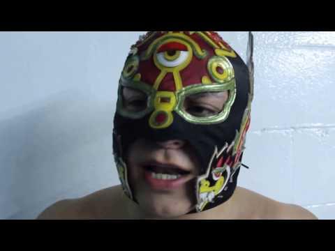 """""""mi-meta-es-ser-un-icono-en-la-lucha-libre""""-prÍncipe-mexica."""