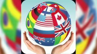 Приложения в помощь: лучшие мобильные разговорники и словари