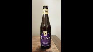 Thưởng thức uống bia thầy tu Zundert của Hà Lan