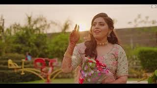 4K Video || Divjot With Sukhdeep ||  Buhe Bariyan Rashmeet Kaur || SARDAR Team Patiala || Studio1310