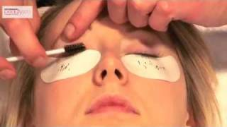 Lash Perfect Thumbnail