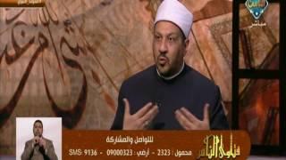 كيف نحتفل بمولد النبي صلى الله عليه وسلم؟