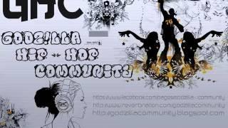 Video Chak Ft Noyx - Kesempurnaan Cinta (Acoustic Cover Version) download MP3, 3GP, MP4, WEBM, AVI, FLV Oktober 2017