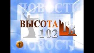 В Волгограде чиновников заподозрили в «спецоперации» по ликвидации частных маршруток