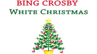 Bing Crosby - Now you has jazz