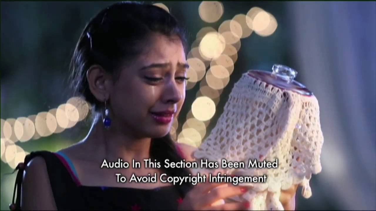 Kaisi Yeh Yaariaan Season 1 Full Episode 70