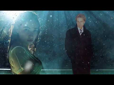 GEORGE VOYCE & CHARLOTTE JACONELLI - ON MY OWN