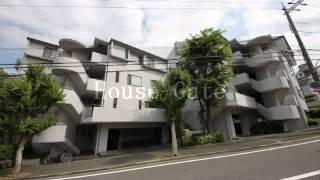 ハウスゲート,第一茨木ビューハイツ1号棟,茨木市,中古マンション