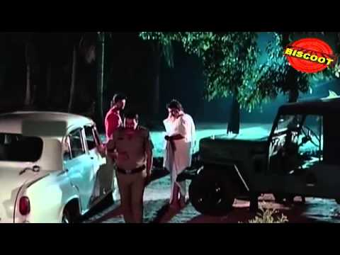Carnivel Malayalam Movie Dialogue Scene Mammootty and Sreeraman