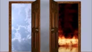 """""""Trafiona przez piorun"""" - Gloria Polo - """"Stalam u bram nieba i piekla"""""""