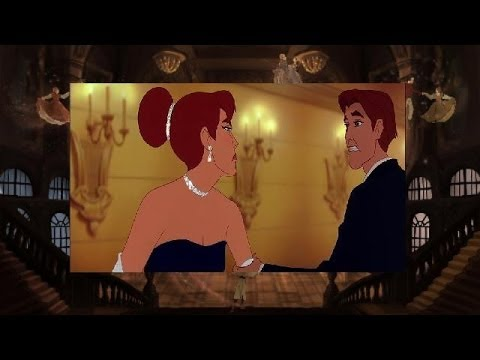 Anastasia Quot You Used Me Quot English Subs Bluray Hd Youtube