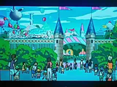 ふなっしーのふなふな日テレで放送されていた。ショートアニメーション 物語は みんなを笑顔にするために、人間界にやってきたふなっしー。...
