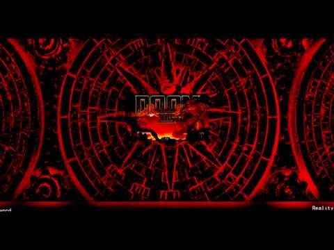 """EGT - DooM II - """"Demon's dead"""" (map 10) Metal Remix"""