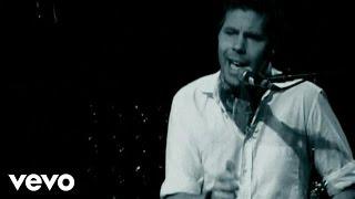 Bo Kaspers Orkester - En man du tyckte om
