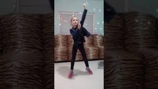 Танцы! 5 - й сезон незабудка почти как на ТНТ.)