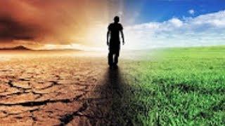 ¡PROPHEZEIUNGEN, Die Uns Verschwiegen Werden!