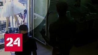 Барселонский террорист скрывался в 40 километрах от столицы Каталонии