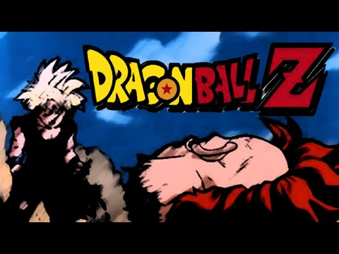 Top 10 GREATEST Dragon Ball Z Songs!