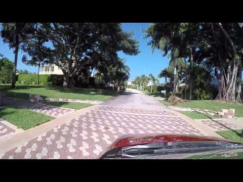 TOP BEACH: The Best Beach Singer Island Florida!