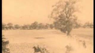 Pancho Villa -El Mayor de los Dorados