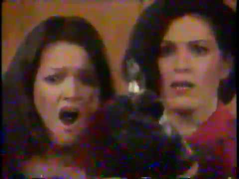 Guiding Light November 15 1999 - Carmen shoots Ben - FULL EPISODE