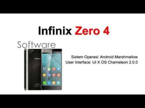 Infinix Hot 4 Pro X556 Harga Infinix Hot 4 Pro X556 Harga Baru: Rp. 1.699.000 Waktu Rilis: November .