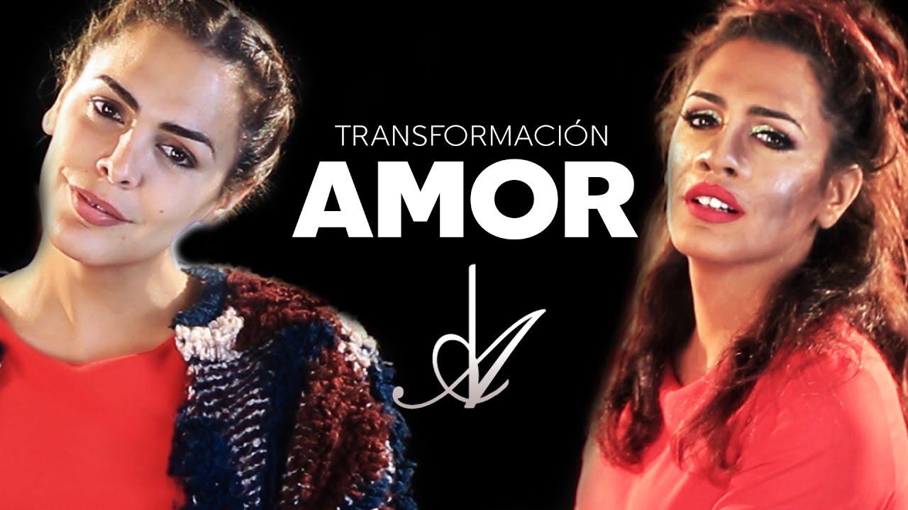 El Gran Cambio De Amor Romeira Alberto Dugarte Youtube