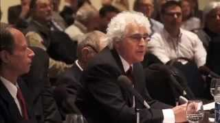 Vatican City withholding Galactic Federation of Light Knowledge from Humanity   Citizen Hearing 2013