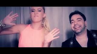 Best of CLAUDIA - COLAJ VIDEO MANELE 2014