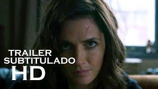 Absentia Season 2 Trailer (HD) Subtitulado en Español