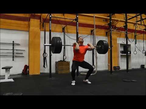 Помогает ли творог для роста мышц? Творог для набора мышечной массы - как употреблять?