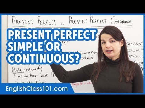 present-perfect-tense:-simple-or-continuous?---basic-english-grammar