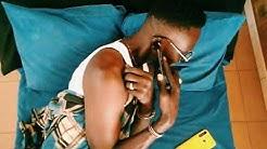 Boutikou Laye (celibataire) actu dose 83
