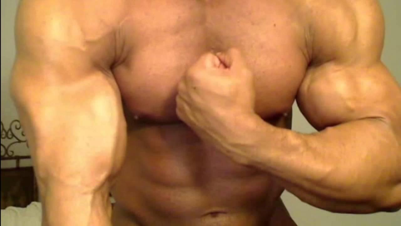 Mario borelli webcam